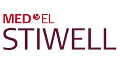 logo-MED-EL-200px