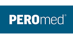 Logo-Peromed