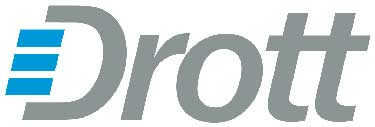 Logo-Drott-transparent