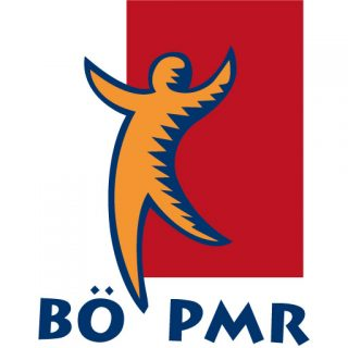 logo_böpmr